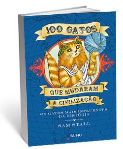 100-gatos