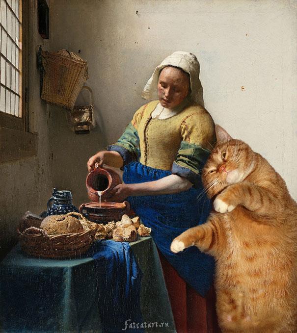 gordo gato Zarathustra (9)