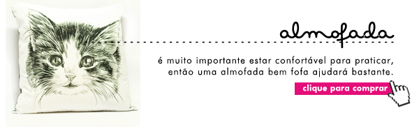 colar_03