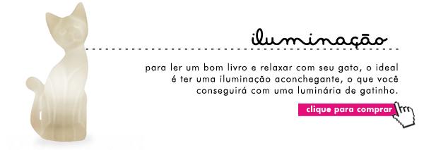 colar_05