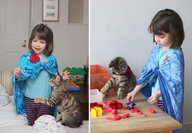 autista-gato16 (1)