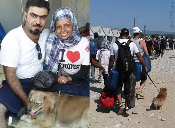 refugiados_interna