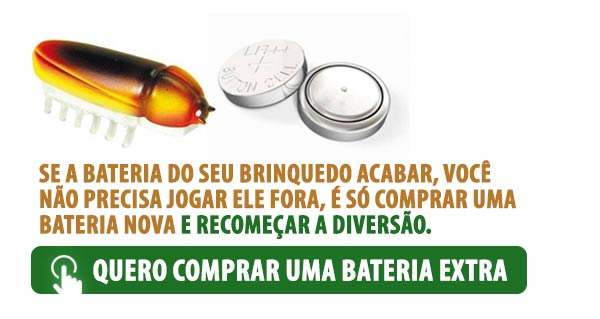 InfoMoBarato2